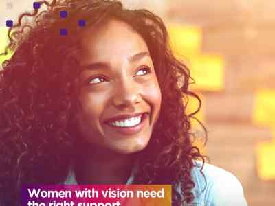 4 Reasons Every Nigerian Business Woman Should Consider This New Proposition