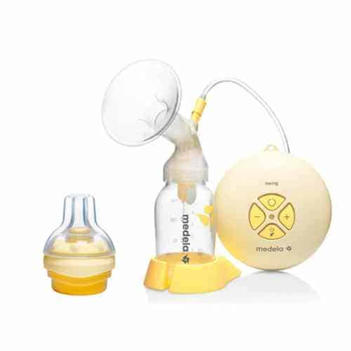 http://c.jumia.io/?a=21180&c=11&p=r&E=kkYNyk2M4sk%3d&ckmrdr=https%3A%2F%2Fwww.jumia.com.ng%2Fmedela-swing-electric-breast-pump-medela-mpg192664.html&utm_source=cake&utm_medium=affiliation&utm_campaign=21180&utm_term=
