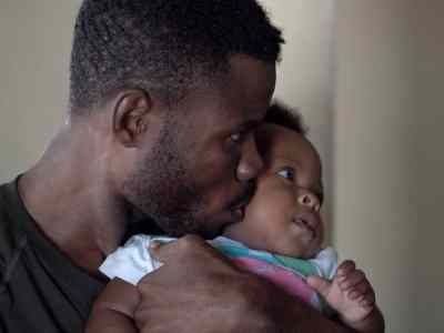 Money Matters and Fathers
