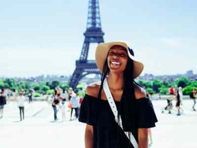 Money Tips for the Holiday and your Travel