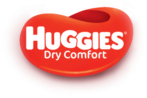 Huggies sponsors and vendors Lagosmums