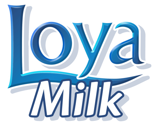 Loya milk Lagosmums