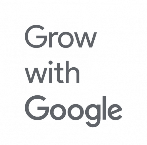 Grow with google sponsors and vendors Lagosmums