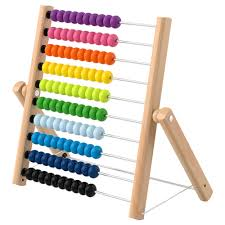 Abacus educational toys Lagosmums