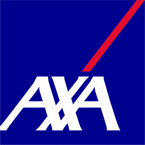 AXA Mansard sponsors and vendors Lagosmums