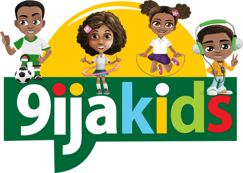 9ijakids sponsors and vendors Lagosmums