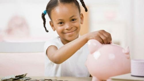 investing lagosmums, important money tips