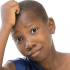 Are You Raising A Nigerian Child?