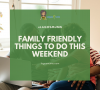 Family friendly things to do LagosMums