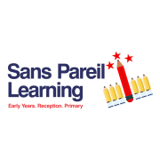 Sans Pareil Learning