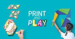 hp print play and learn review