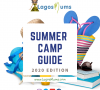 Lagosmums summer camp guide 2020