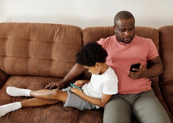 challenges the modern nigerian family faces