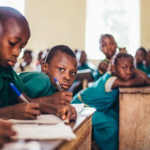 School Resumption in the Middle of the Pandemic