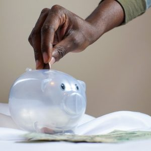 Money Matters: Can your Finances Cope with the Recession?