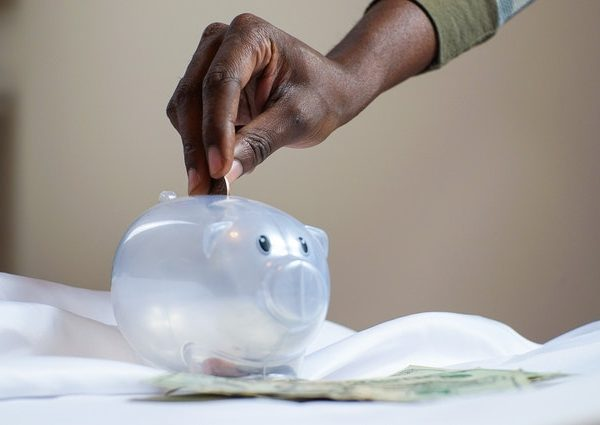 can your finances cope with the recession