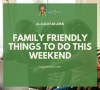Family Friendly Things to Ensure Gratitude as an Attitude