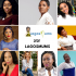 2020 LagosMums Mums of the Month