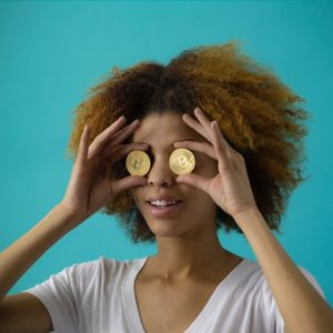 Money Matters: New Year Resolutions and Financial Procrastination