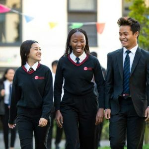 A Level, IB or Foundation – Which Should You Choose?