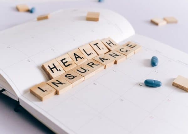 It is crucial to get a health insurancbest Mediclaim policy in India for families